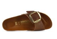 Birkenstock Pantofle Madrid 2