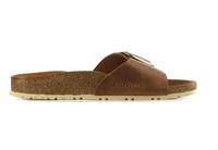 Birkenstock Pantofle Madrid 5