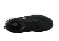 Us Polo Assn Pantofi Sam 2