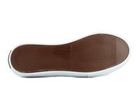 Us Polo Assn Cipő Toga 1fx 1
