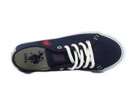 Us Polo Assn Cipő Toga 1fx 2