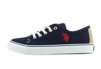Us Polo Assn Cipő Toga 1fx 3