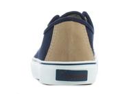 Us Polo Assn Cipő Toga 1fx 4