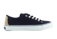 Us Polo Assn Cipő Toga 1fx 5