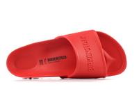 Birkenstock Papucs Barbados Eva 2