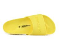 Birkenstock Papuče I Natikače Barbados Eva 2