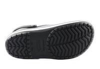 Crocs Sandály Crocband 1