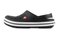 Crocs Sandály Crocband 3