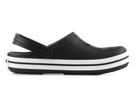 Crocs Sandály Crocband 5