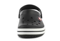 Crocs Sandály Crocband 6