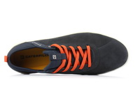 Cat Pantofi Hex 2