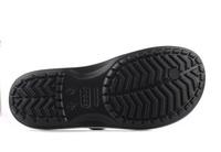 Crocs Papuče I Natikače Crocband Flip 1