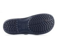 Crocs Slapi Crocband Flip 1