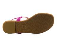 Ugg Sandale Madeena 1