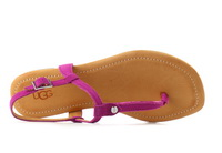 Ugg Sandale Madeena 2