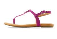 Ugg Sandale Madeena 3