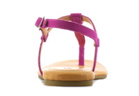 Ugg Sandale Madeena 4