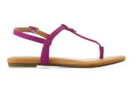 Ugg Sandale Madeena 5