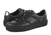 Ugg-Cipő-Dinale