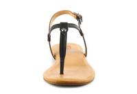 Ugg Sandale Madeena 6