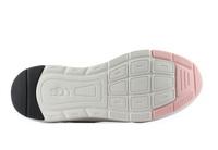 Ugg Cipő La Flex 1