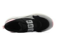 Ugg Cipő La Flex 2