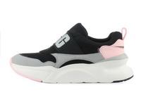 Ugg Cipő La Flex 3