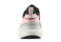Ugg Cipő La Flex 4