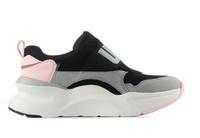 Ugg Cipő La Flex 5