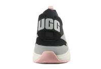 Ugg Cipő La Flex 6