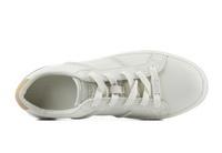Ugg Cipő Dinale 2