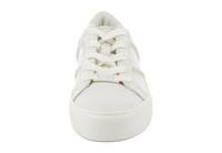 Ugg Cipő Dinale 6