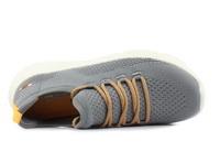 Skechers Pantofi Bobs Surge - Season Sounds 2