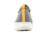 Skechers Pantofi Bobs Surge - Season Sounds 4