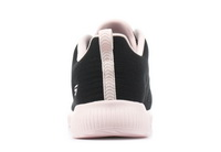 Skechers Topánky Bobs Squad - Summer Haze 4