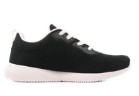Skechers Topánky Bobs Squad - Summer Haze 5