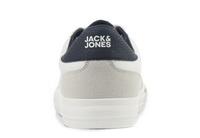 Jack And Jones Pantofi Morden 4