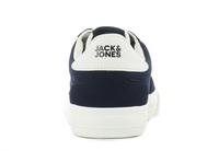 Jack And Jones Pantofi Jfwmorden Combo 4