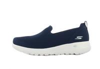Skechers Cipele Go Walk Joy - Sensational Day 3
