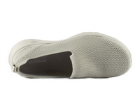 Skechers Slip on Go Walk Joy 2