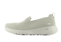 Skechers Slip on Go Walk Joy 3
