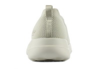 Skechers Slip on Go Walk Joy 4