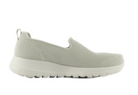 Skechers Slip on Go Walk Joy 5