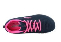 Skechers Pantofi Graceful - Get Connected 2