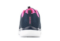 Skechers Pantofi Graceful - Get Connected 4