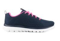 Skechers Pantofi Graceful - Get Connected 5