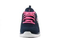 Skechers Pantofi Graceful - Get Connected 6
