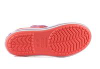 Crocs Sandale Crocband Sandal Kids 1