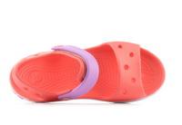 Crocs Sandale Crocband Sandal Kids 2