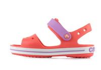 Crocs Sandale Crocband Sandal Kids 3